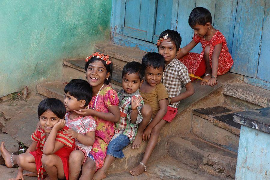 Poor quality healthcare kills 16 lakh India