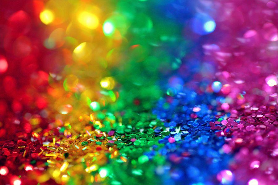 Supreme Court decriminalises homosexuality Section 377Supreme Court decriminalises homosexuality Section 377