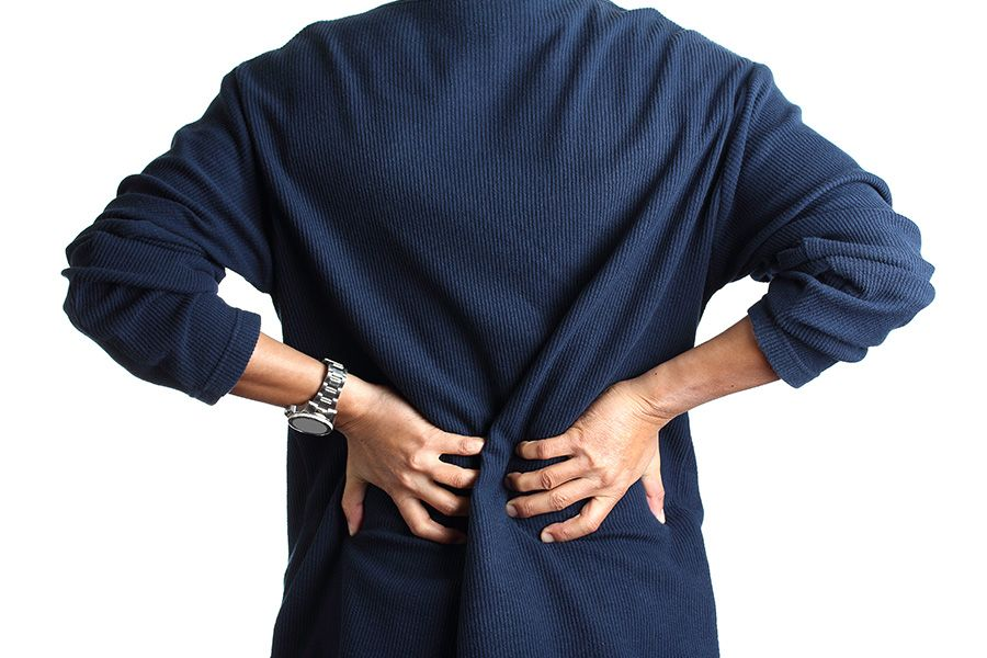 What are the tips to prevent Kidney diease?