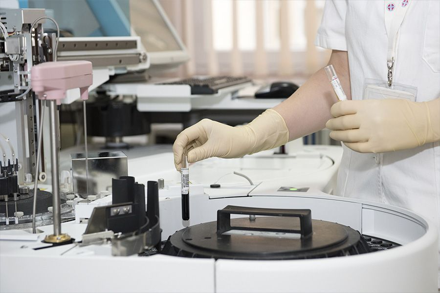 All about Biopsy procedures