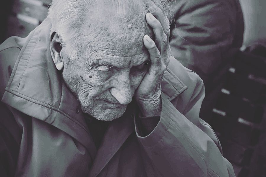Alzheimers Disease Everything You Need to Know by Dr Sajikumar