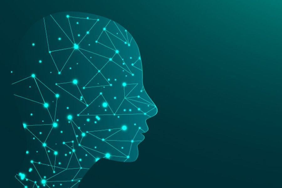 Excercise for Brain Health by Dr. Ben Churchill