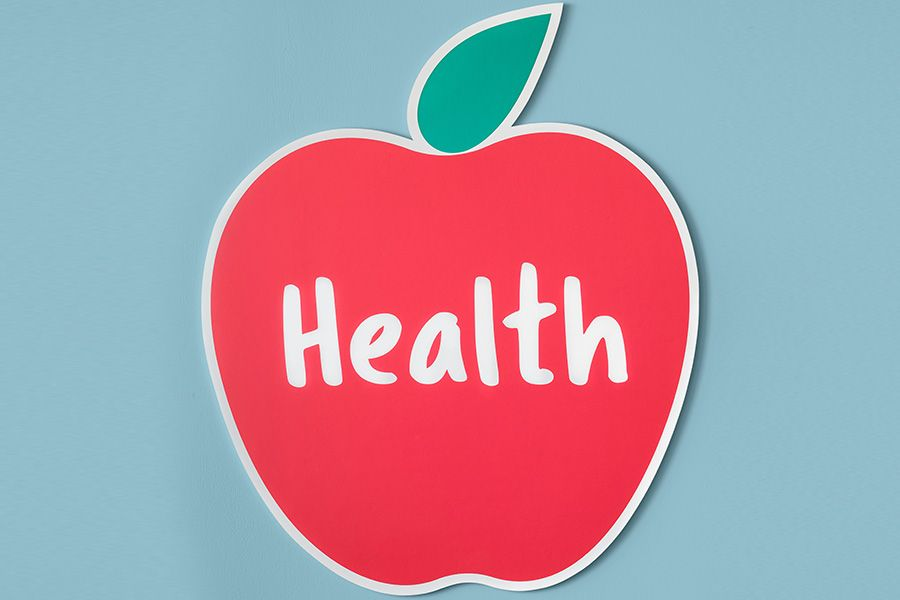 World Health Day Tips to Stay Healthy