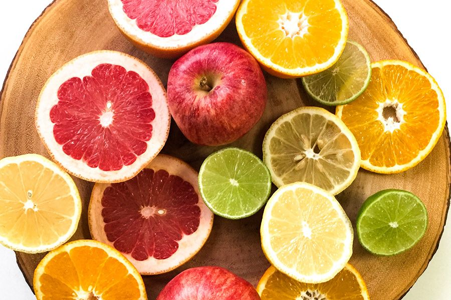what fruits can a diabetic eat