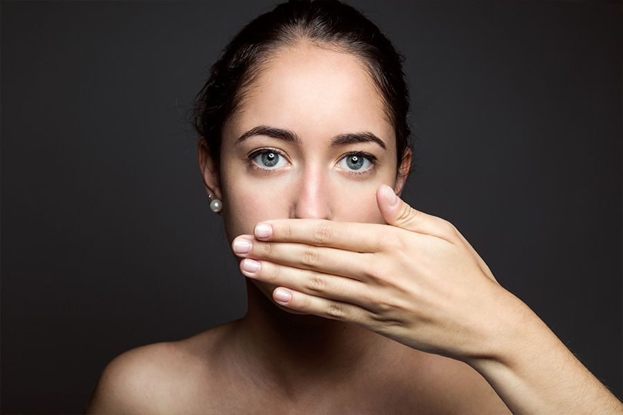 mouth ulcer things to know