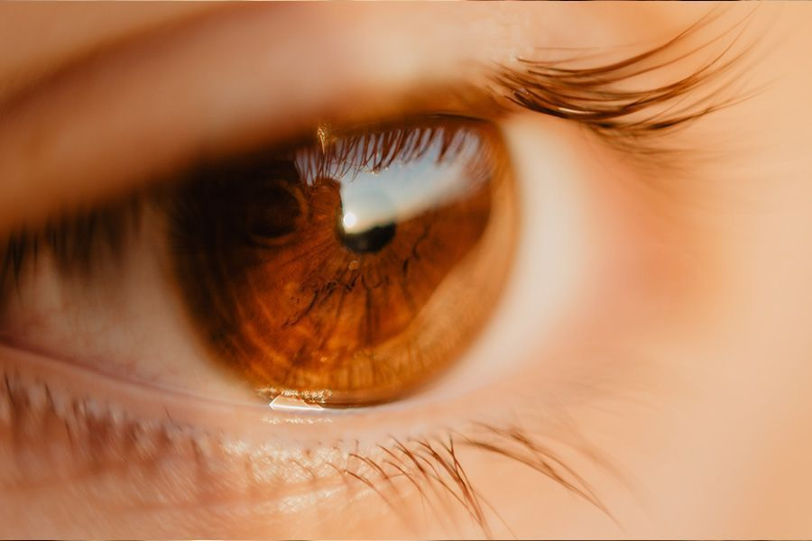 Nine Common Cataract Myths to get rid off