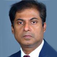 Dr RC Sreekumar – Vasular & Endovascular Surgeon
